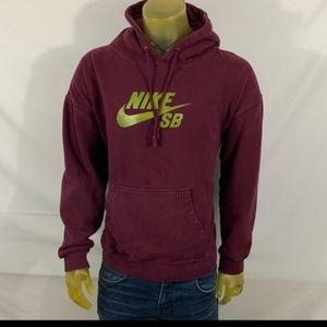 🔥⚠️ NIKE hoodie ⚠️🔥